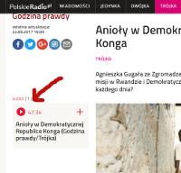 PRTrojka-klik.jpg