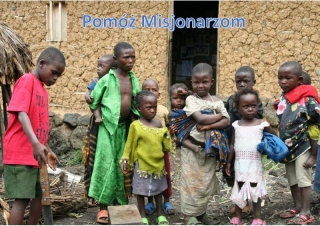 Pomoz Misjonarzom_0.jpg