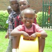 large_przedszkole-rwanda-27.jpg