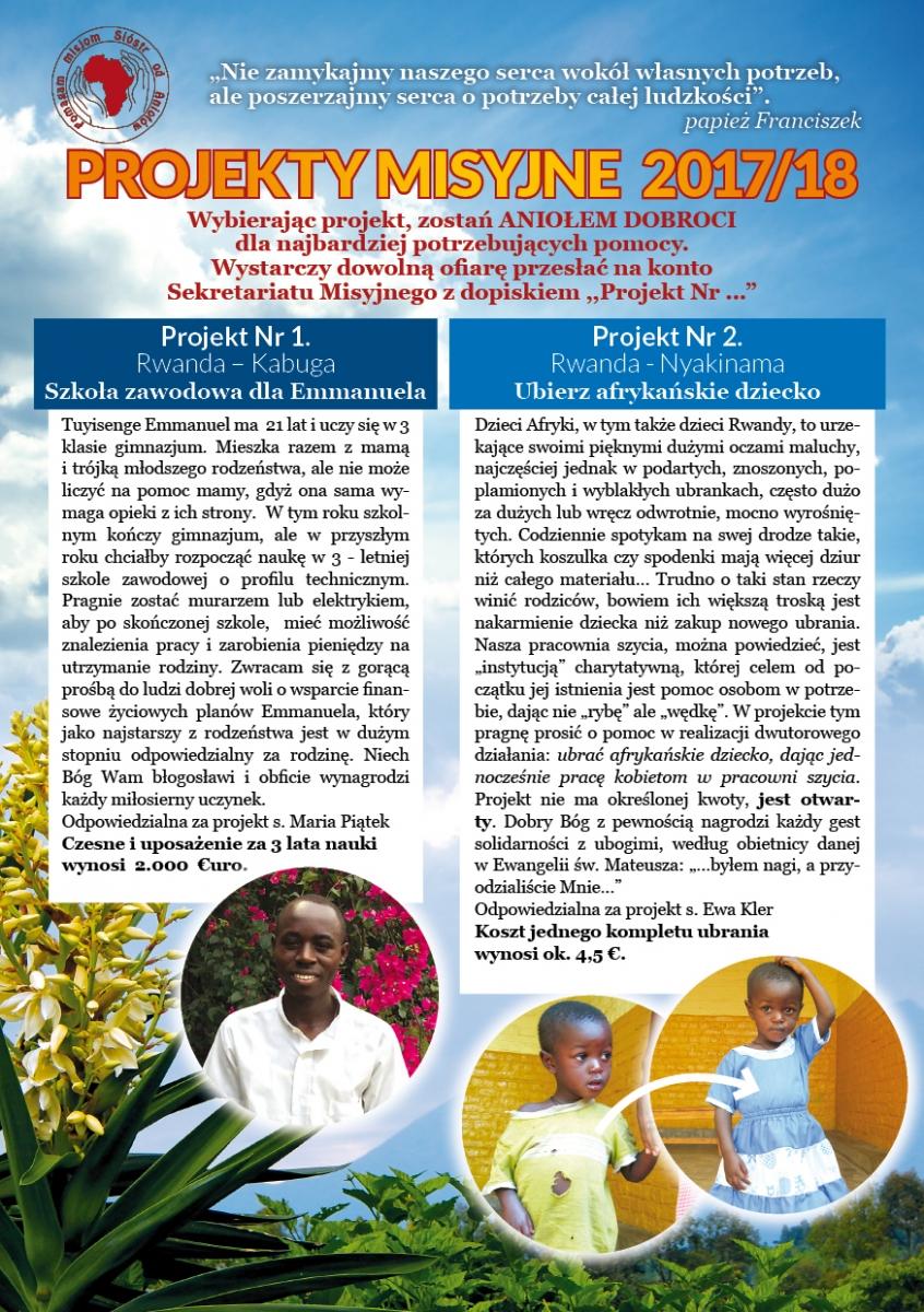 projekty misyjne 2017 str1.jpg